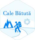 Calebatuta.ro